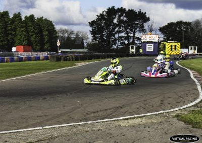 177Rotax&Masters-9CharlieWhaley-300Dpi-VRA