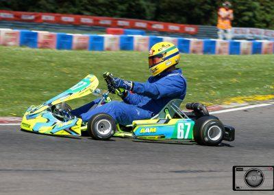 177-Ayrton Anderson-300DPi-BTFP