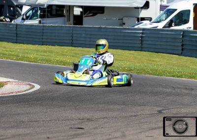 177-Phillip Haworth-300DPi-BTFP