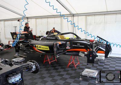 RenaultSport-10-300Dpi-BTFP
