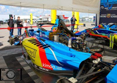 RenaultSport-2-300Dpi-BTFP