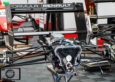 RenaultSport-8-300Dpi-BTFP