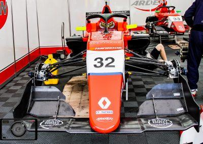 RenaultSport-9-300Dpi-BTFP