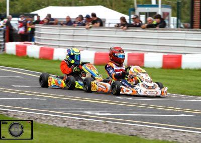 Honda Cadet - Harrison Whitticombe & Noah Pikes - BTFP - 300DPi