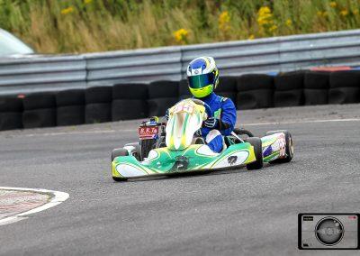 JuniorROTAX - Pedro Oliveira - 1 - BTFP - 300 DPi