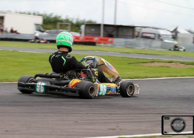Rotax177 - Alfie Williams - 1 - BTFP - 300DPi