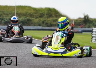 Rotax177 - Darren Whaley & Joe Walmsley - BTFP - 300DPi