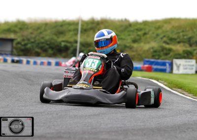 Rotax177 - Joe Walmsley - BTFP - 300DPi