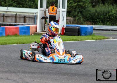 Rotax177 - Lewis Halliday - 1 - BTFP - 300DPi