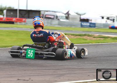 Rotax177 - Lewis Halliday - BTFP -300DPi
