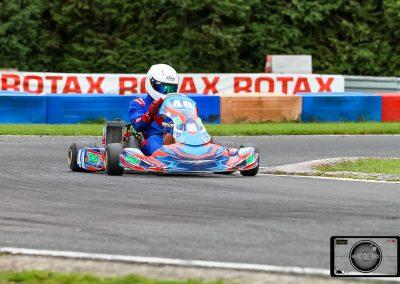 Senior Max - Josh Pullen - 2 - BTFP - 300DPi