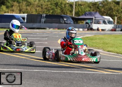 Honda Cadet - Ryan Mccall & Rocco Venturi - BTFP - 300DPi